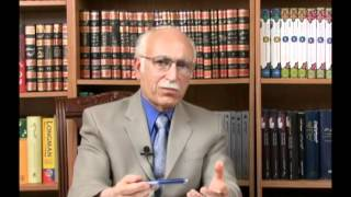 Naghde Islam va Quran نقد اسلام و قرآن