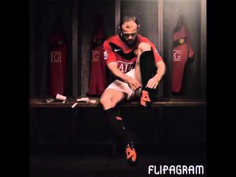 Flipagram - Soccer shake
