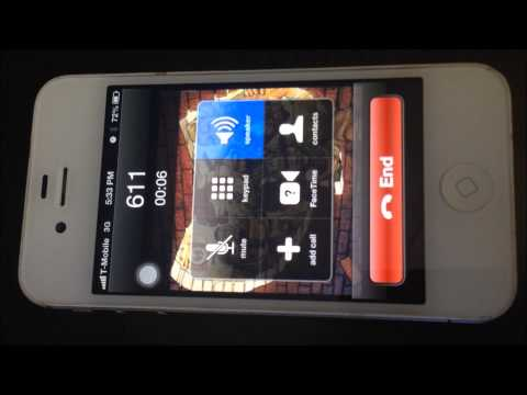 FLASH TO METROPCS VERIZON IPHONE 4S with text, talk, mms, internet and apps