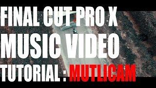 Slow Motion Tutorial – Final Cut Pro X - PakVim net HD Vdieos Portal
