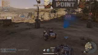 crossout update Videos - 9tube tv