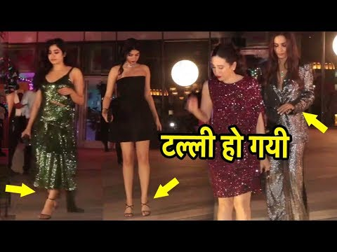 Xxx Mp4 Bollywood Actress Drunk After Party Can 39 T Even Walk Alone 3gp Sex