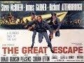 Hollywood Goes To War Tribute American Patrol Glenn Miller A