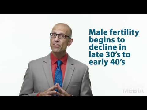 Is Your Biological Clock Ticking? Part 1| Fertility CARE: The IVF Center