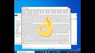 Extracting files from Motorola V3c\\V3m CDMA phone
