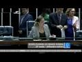 Votações - Plenário do Senado - TV Senado ao vivo - 12/03/2019