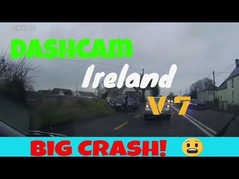 DashCam Ireland V7