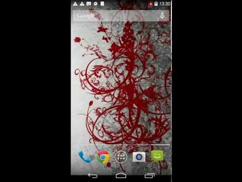 How to make Android phone network saying unreachable - With actually full network