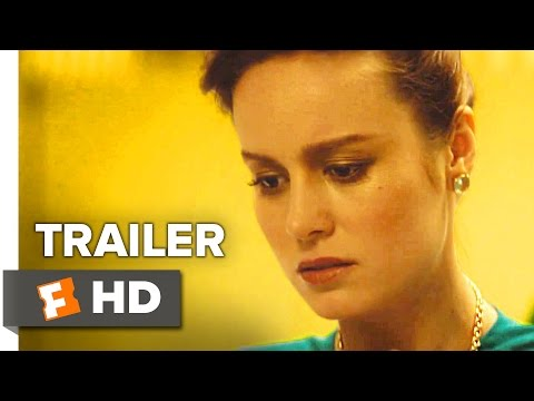 The Glass Castle Trailer  1 (2017)   Movieclips Trailers