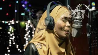 Khai Bahar & Siti Nordiana - Seloka Hari Raya (COVER)