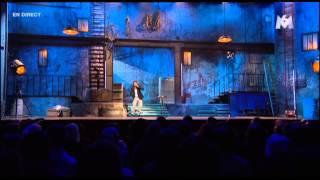 le spectacle tout sur jamel sur M6 20/12/2012 part 1/3 http://jamelcomedyclub.blogspot.com