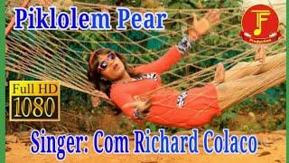 Konkani song by