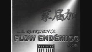 La Puta Elite - Parda 13 (Intro)