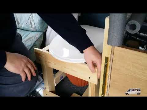 How To Fix Sticky Seat Belt