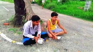 Desi भिखारी   Amit badana new video  amit badana