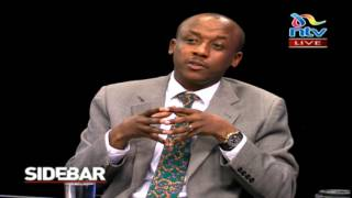 MUTULA: IEBC are in a trap #Sidebar