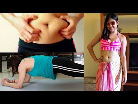 HOW TO LOSE BELLY FAT FAST for beginners BELLY FAT REDUCE EXERCISE AT HOME | STRONG ABS WORKOUT