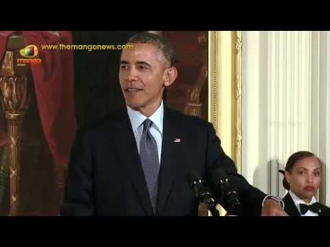 US President Obama talks about his daughters joining college: Why am I sad?
