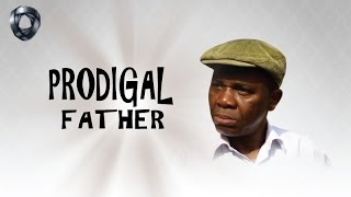 Prodigal Father | Nollywood Latest Movies 2016/2017    Watch the latest Nigerian full 2016/2017 movies for free. Nollywood movies 2016 latest full movies Nollywood movies 2017 latest full movies Action, Drama, Comedy, Romance, and more  CinemaNG is the home of the latest and greatest Nigerian Nollywood movies, Nigerian TV Shows and Ghanaian Ghallywood movies . Watch and download thousands of hot Nigerian movies featuring amazing Nollywood actors such as Mercy Johnson, Ini Edo, Desmond Eliot, Tonto Dikeh, Mama Gee, Ivie Okujaye, Majid Michel, Genevieve Nnaji, Ramsey Noah, Jim Iyke, the hilarious Mr Ibu, Imeh Bishop Okon, Francis Odega, Charles Inojie and many more. With new Nollywood movies released our channel everyday, we work extremely hard to maximize your viewing pleasure. Subscribe today and get your fill of the latest 2015 and 2016 Nigerian & African movies, Yoruba movies, Ibo Movies all available to you online.  Watch loads of Nigerian movie trailers, Nigerian movie clips & teasers featuring your favorite Nollywood actors on the CinemaNG YouTube channel