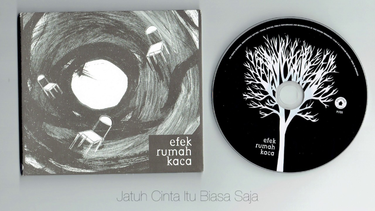 Download Efek Rumah Kaca - Efek Rumah Kaca ( full album ) MP3 Gratis