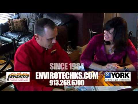 Envirotech TV Commercial.wmv