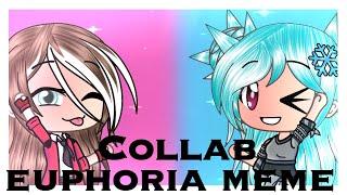 Euphoria meme (collab with Xx Mistyfalls xX)