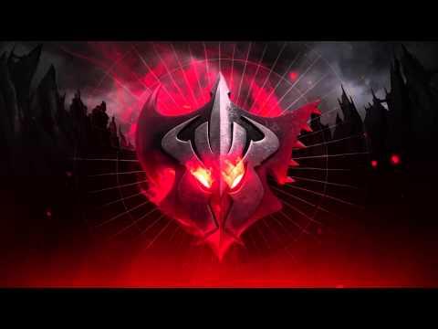 Pentakill: Deathfire Grasp | Music - League of Legends