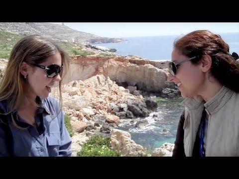 Maltese Words - Language