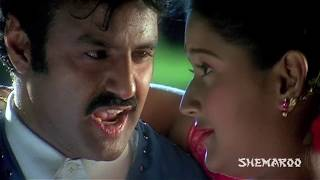 Pavithra Prema Telugu Movie   Oranga Sriranga Song   Balakrishna   Laila   Muthyala Subbaiah