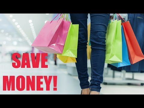 Coupon for Levi's outlet store - Save Money Today