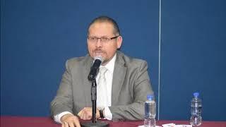 Carlos Alberto Sáinz Dávila