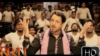 Roti | Gurdas Maan | Official Music Video