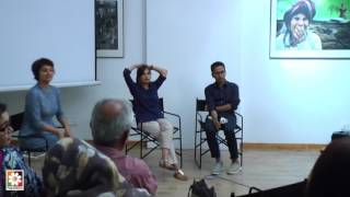 Celebrating Abbas Kiarostami: Film Screening of 'The Wind Will Carry Us'