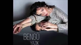 Bengü - Yazık  2019