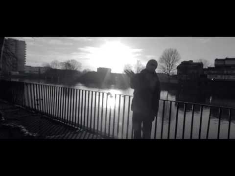Deamer - What Happened Ft. Skribaveli [ Music Video ]