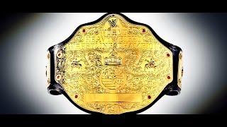WWE BREAKING NEWS TWO FORMER WWE WORLD CHAMPIONS 2017 RETURN!