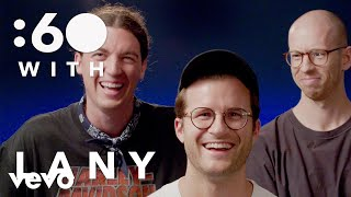 LANY - :60 With