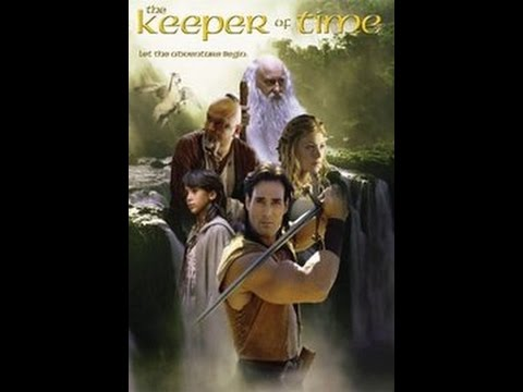The Keeper of Time (Full Movie)