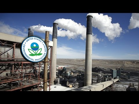How an EPA plan to cut emissions is playing out in Wyoming
