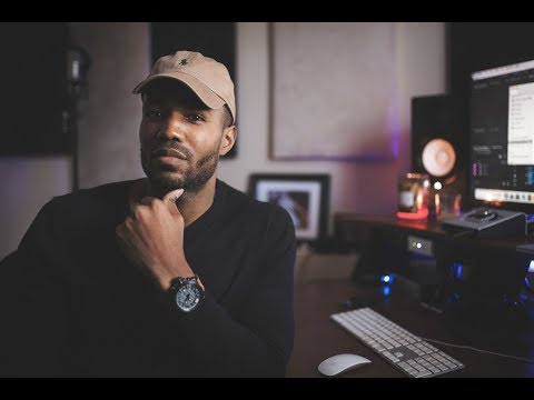 VLOG: Ways To Make Money In Your Home Studio