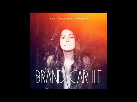Brandi Carlile - The Things I regret