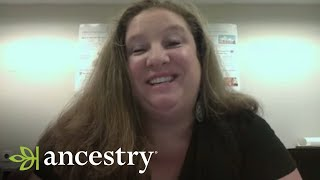 Adoption And Genealogy Research