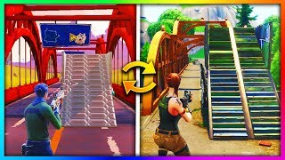 Fortnite Copied This Game.. wtf