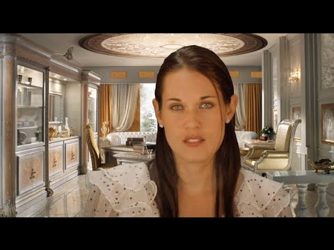 Why Do I Keep Dating Losers? (The Successful Dating the Unsuccessful) - Teal Swan