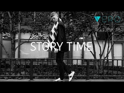 Story Time! My Over Seas Experience & How Vero Changed My LIFE