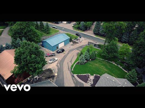 King Wayz - All Eyez On Me ft. Z-Boy