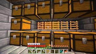 Minecraft - #162
