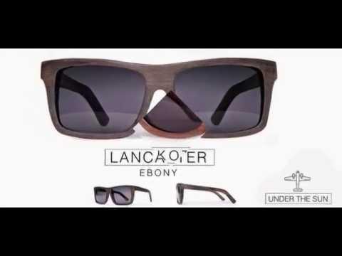 Fashionable Sunglasses & Watches in Aukland, NZ @ underthesun.co.nz