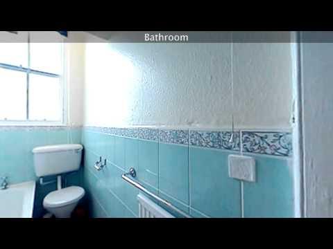 Flat To Rent in Montpelier, Edinburgh, Grant Management, a 360eTours.net tour