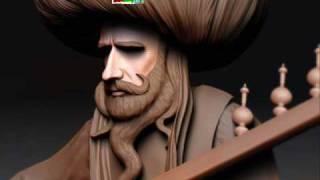 Beautiful Balochi Song
